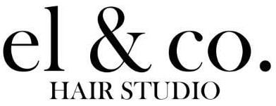 El & Co Hair Studio